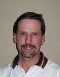 Darren Davidson, Broker Associate