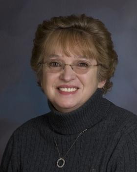 Kathleen Bowen, Broker Associate